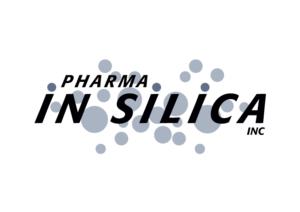 Pharma in silica